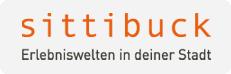 http://www.sittibuck.info